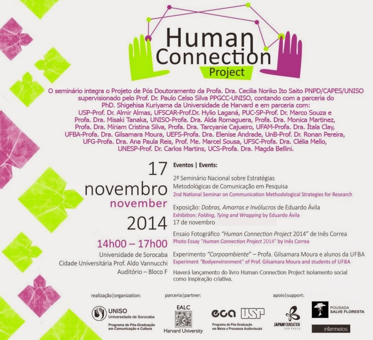 https://humanconnectionproject2013.files.wordpress.com/2014/11/107a6-hcp20142bterceiro.jpg