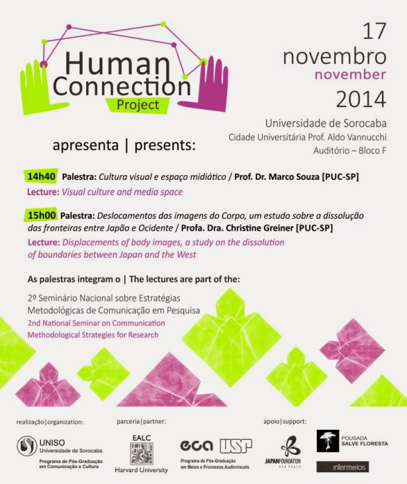 https://humanconnectionproject2013.files.wordpress.com/2014/11/453de-hcp22bpalestras.jpg
